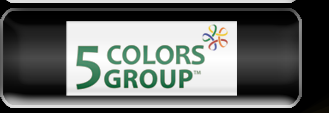 5 Colors Group